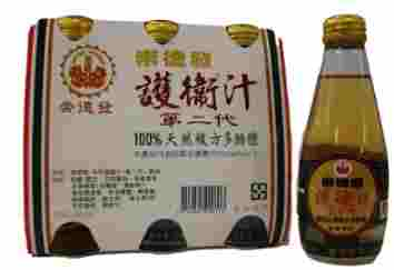 Image Protection Juice 崇德发-护卫汁 1200grams